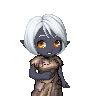 Akibimi's avatar