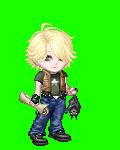 MurphysLuck's avatar