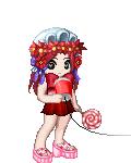 -Kick_m3-'s avatar