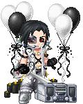 jron123's avatar