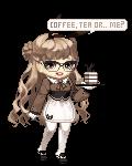 M15H's avatar