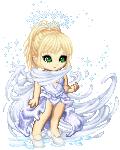 Nadia20123's avatar