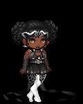 Valencia_Gaborone's avatar
