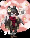 icecreamcakey's avatar