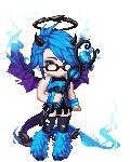 l --Espec-- l's avatar