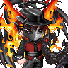 Spawn_Reborn818's avatar