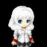 XPoisonxBirthdaycakeX's avatar
