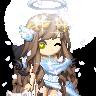 Galaxiaa's avatar
