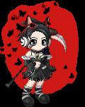 emo hellokitty96's avatar