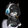 1-800-GeminiTwins's avatar