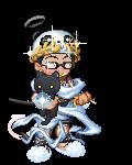 RIPBoogaloo's avatar