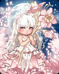 chellythecelly's avatar