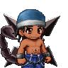 Crescendo con Fuoco's avatar