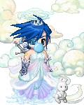 Tsunami 0_123's avatar