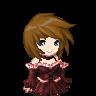Nocturnal Ivy's avatar