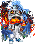 Rabzter_P L U C K's avatar