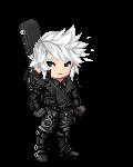 caine69's avatar