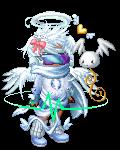 Ayaeka's avatar
