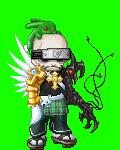 KidTijid's avatar