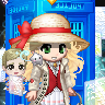 SailorGreenSparkles's avatar