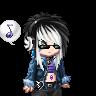 xRadioactivexGlowstickx's avatar
