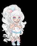 Felide's avatar