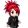 Arcane Black Knight's avatar