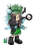 iKye's avatar