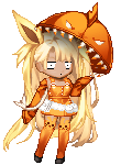 Mersaddles's avatar