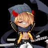 Snapple Senpai's avatar