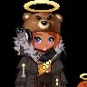 Ma Ajmala's avatar
