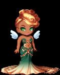 Isis of Magic's avatar