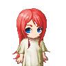 xXangel_cupcakeXx's avatar