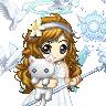 blanche flower's avatar
