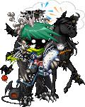 F1 KEY's avatar