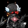 Soul-Master-Kasami's avatar