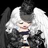 TheCannibaloftheCorpse's avatar