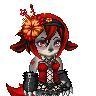 Carna-okami's avatar