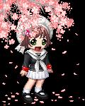 Cc_Sakura Avalon_cC