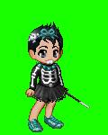 PLAST!C's avatar