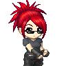 Tawichi's avatar