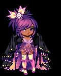 Divine Moonstone's avatar