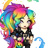 shadow kissed saya's avatar