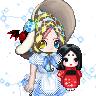 c00ki3's avatar