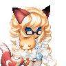 I Leliel I 's avatar