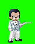 rabidcujo's avatar