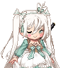 HellieHitsu's avatar