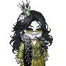 The Queen of Halloween's avatar