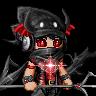 [Derrick]'s avatar