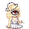 Sunny The Fagot Fairy's avatar